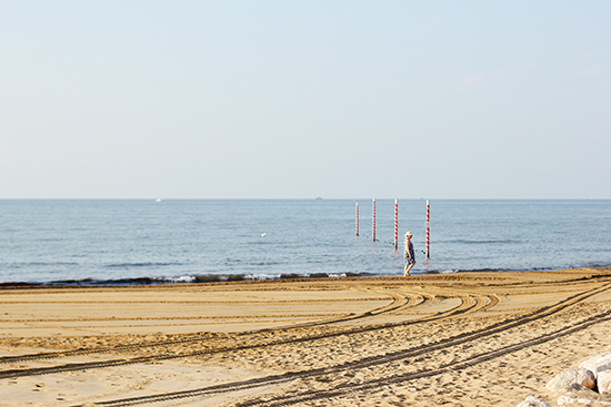 IMG_0294-550px