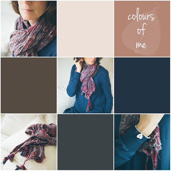 collage-colours-of-me-text-och-löv-600px