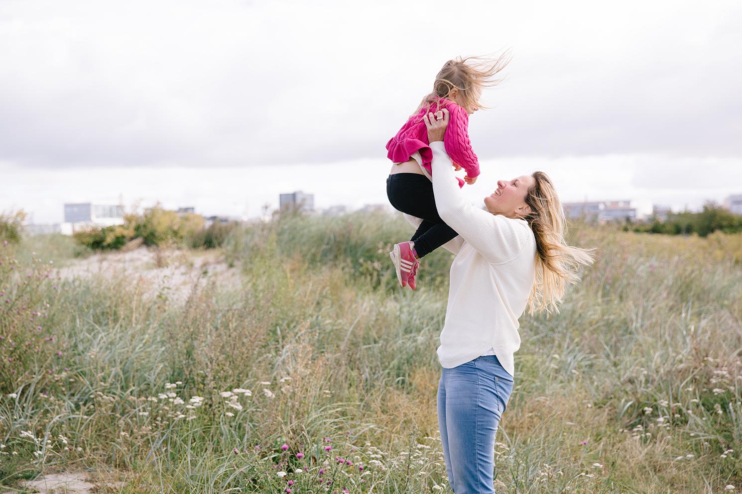 maria-o-photo-familjefotograf-beloved-sida