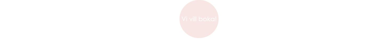 boka-nu-cirkel-1