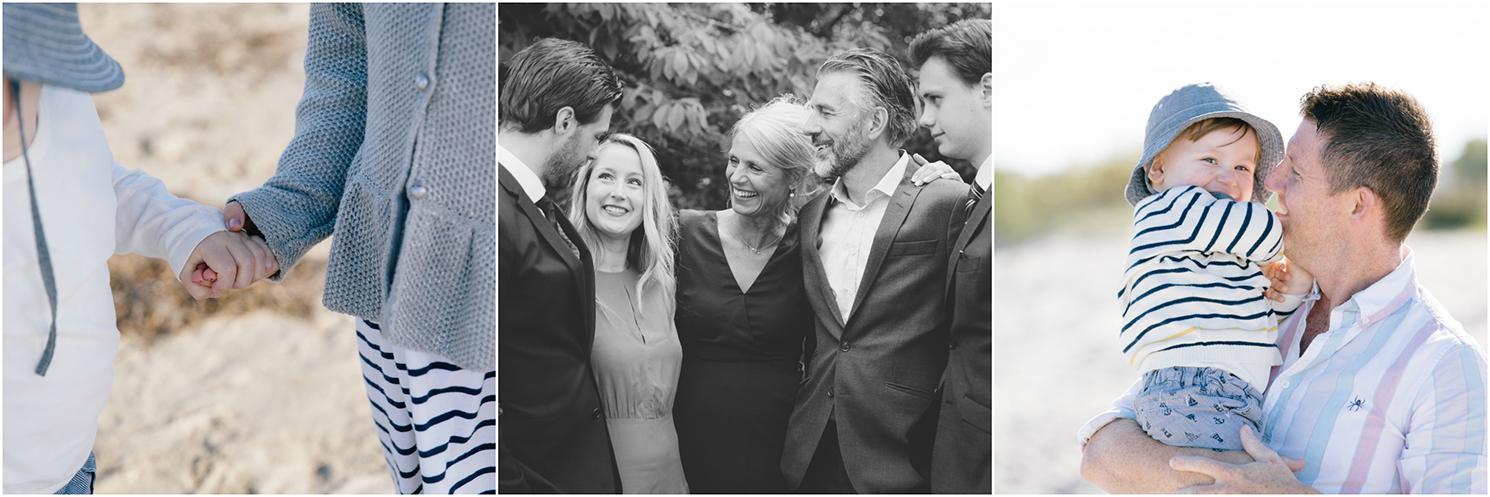 vad kostar ett bröllop