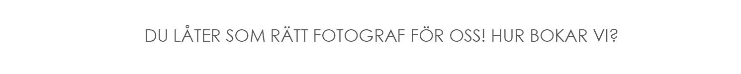 brollopsfotografering-text-till-sida-jan-2107