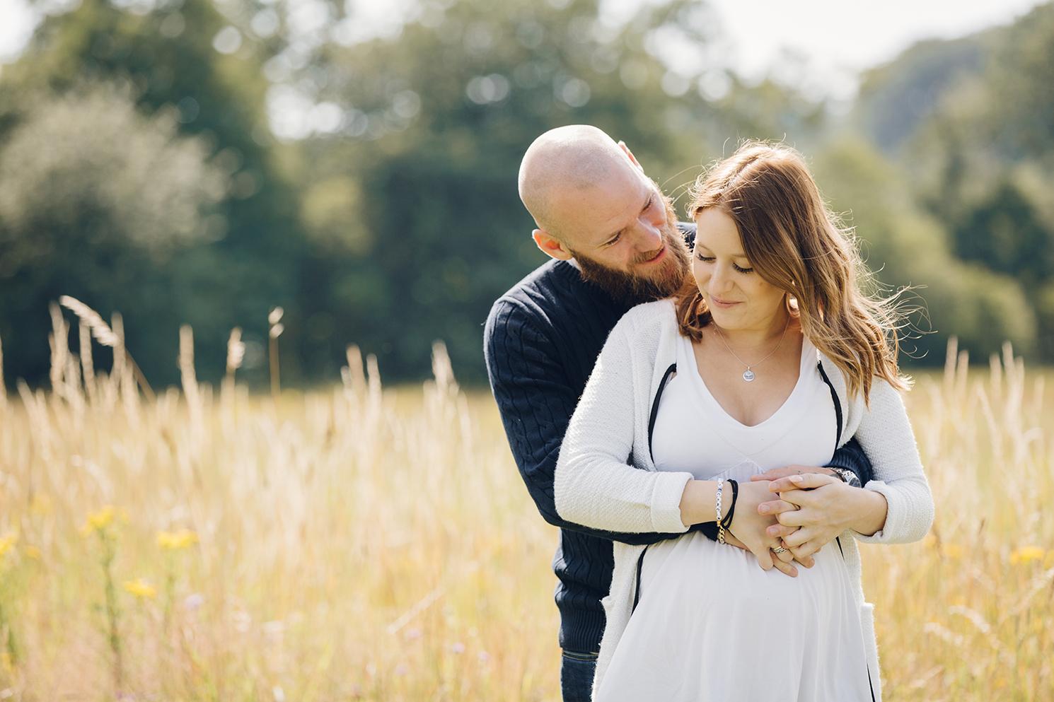 646A8291-gravidfotografering,-familjefotograf,-Malmo,-Beloved,-Moment-design