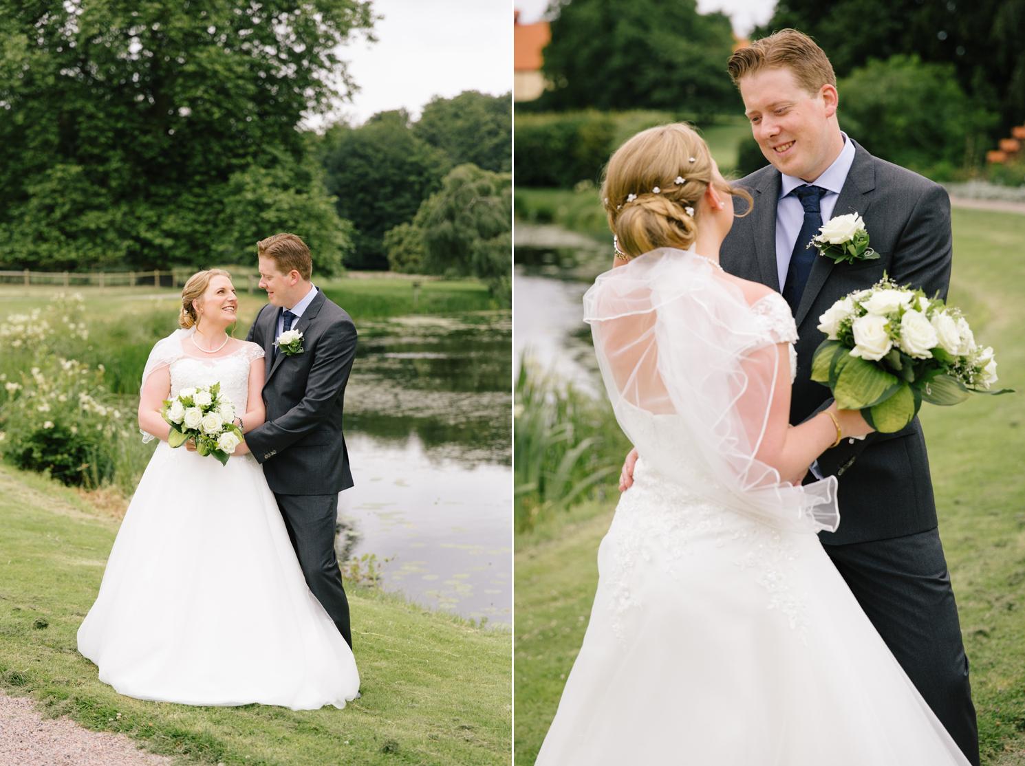 brollopsfotografering,-Torups-slott,-lek,-gladje,-karlek,-Maria-O-Photo-2