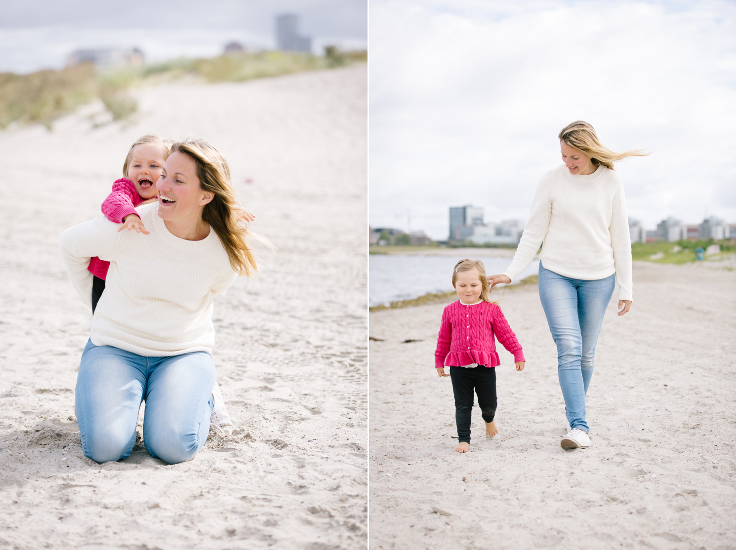familjefotografering,-Beloved,-Malmo,-Maria-O-Photo,-6