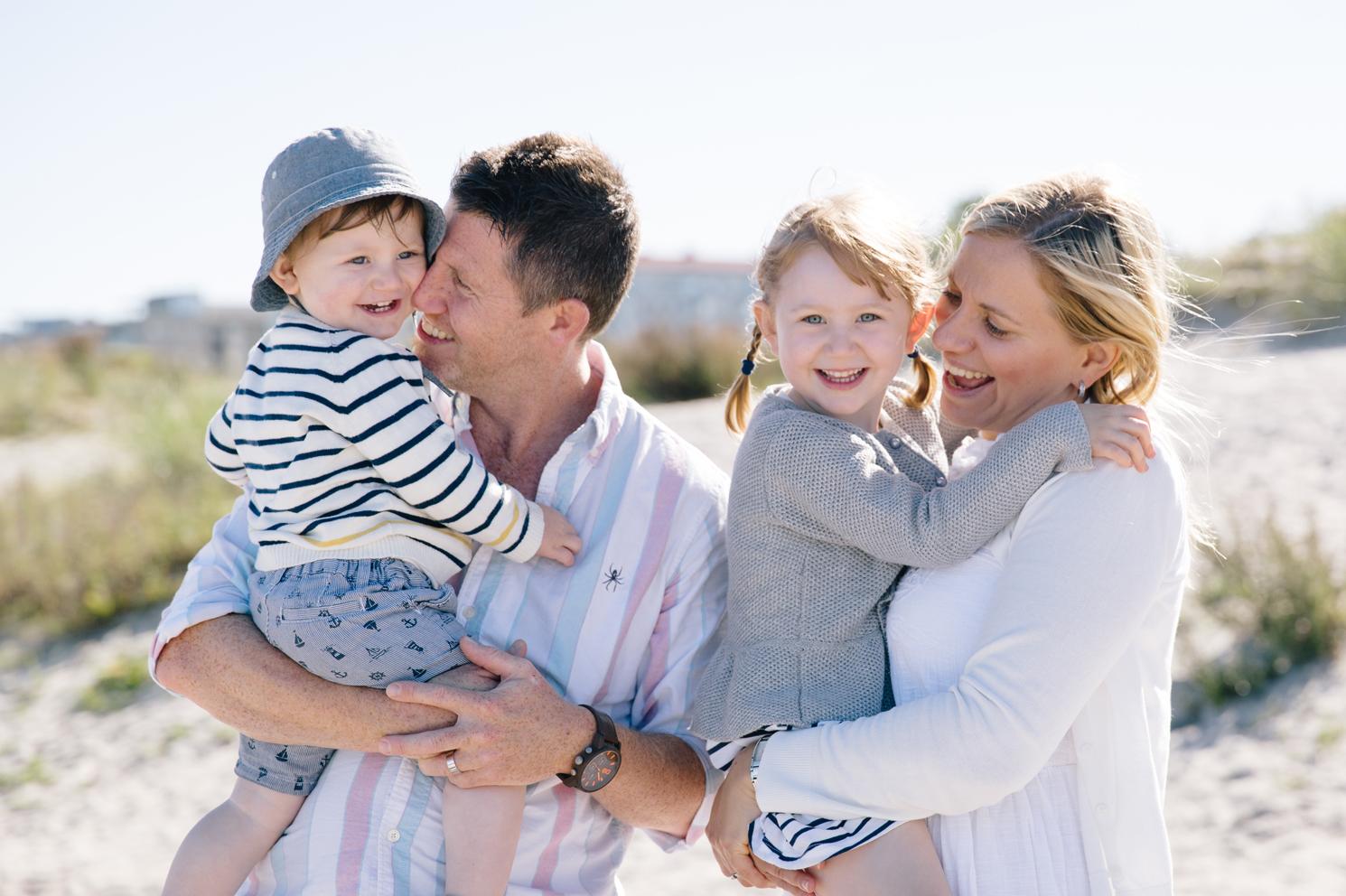 familjefotografering-malmo-kallbadhuset-maria-o-photo-lek-gladje-karlek-1