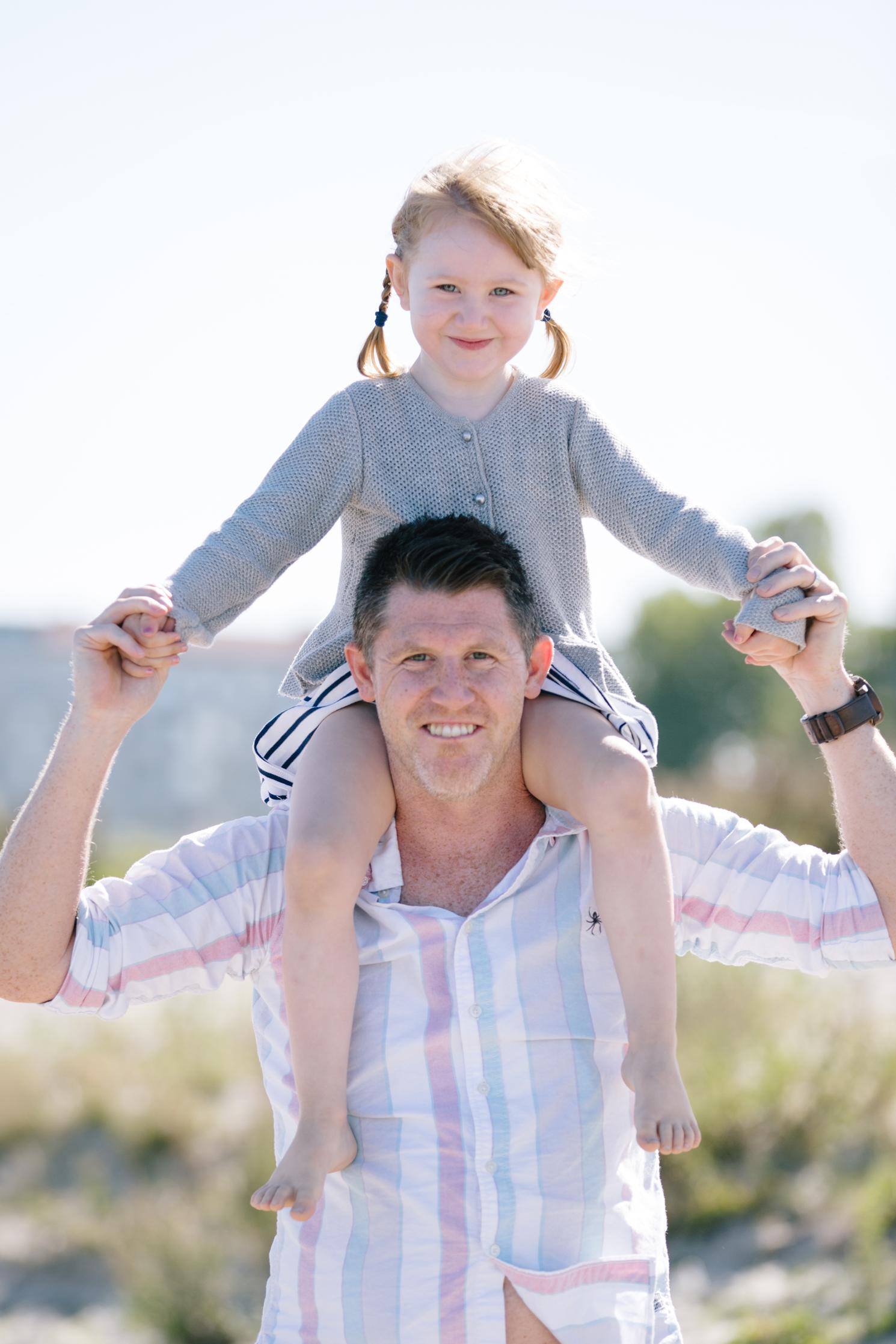 familjefotografering-malmo-kallbadhuset-maria-o-photo-lek-gladje-karlek-10