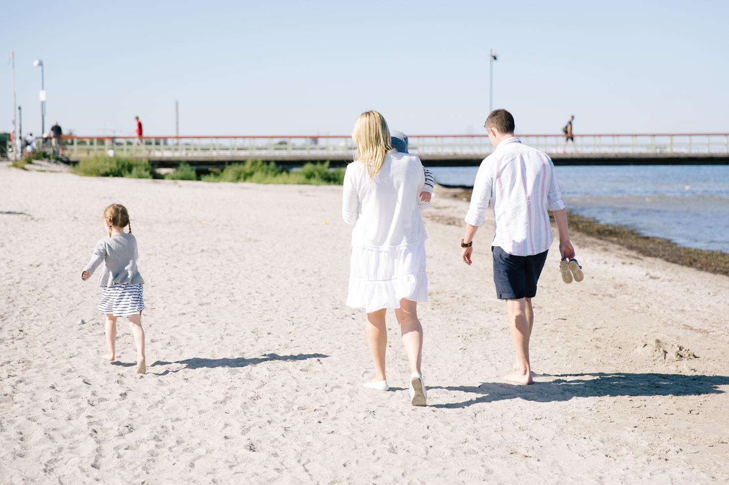 familjefotografering-malmo-kallbadhuset-maria-o-photo-lek-gladje-karlek-11
