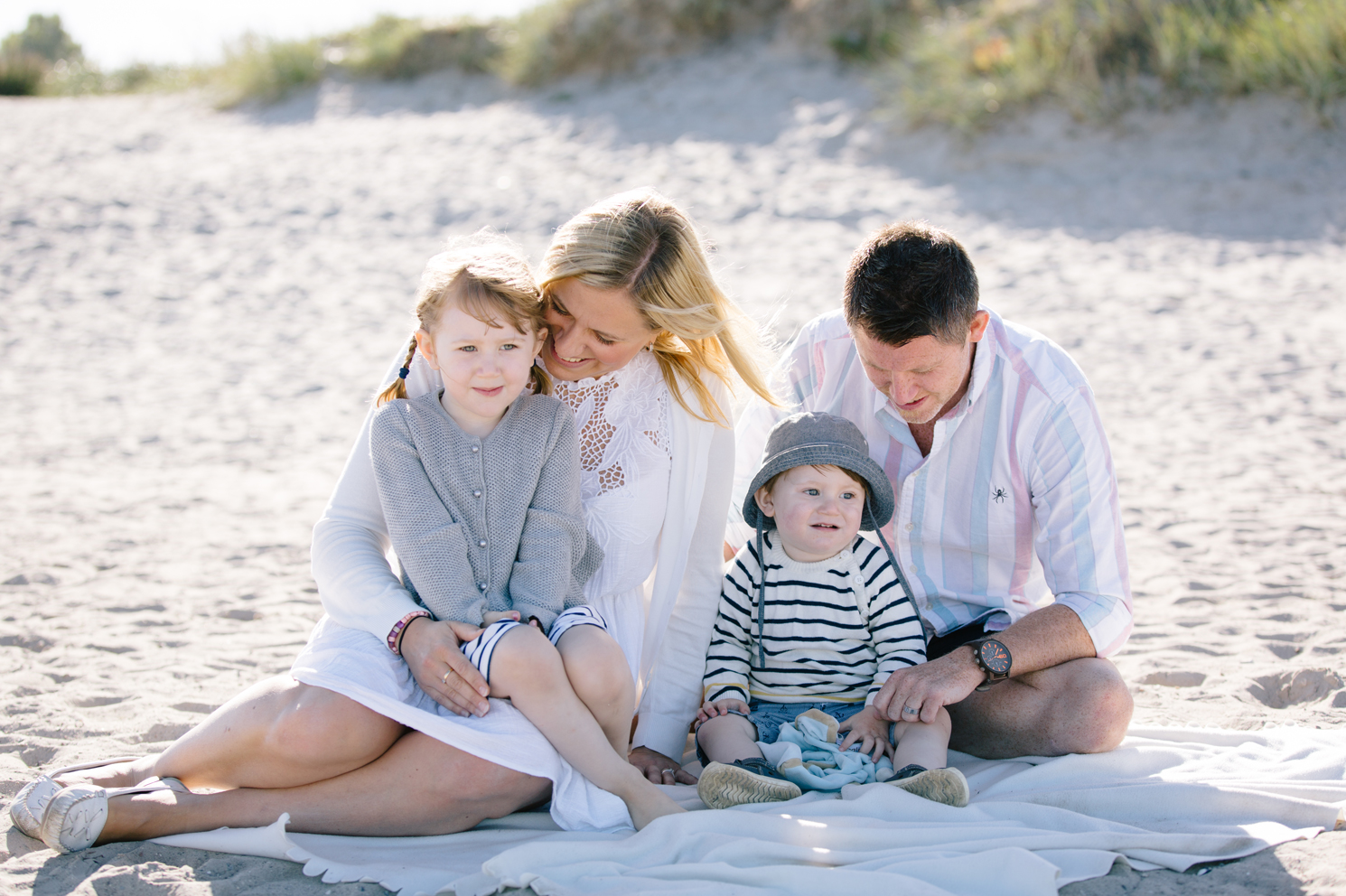 familjefotografering-malmo-kallbadhuset-maria-o-photo-lek-gladje-karlek-14