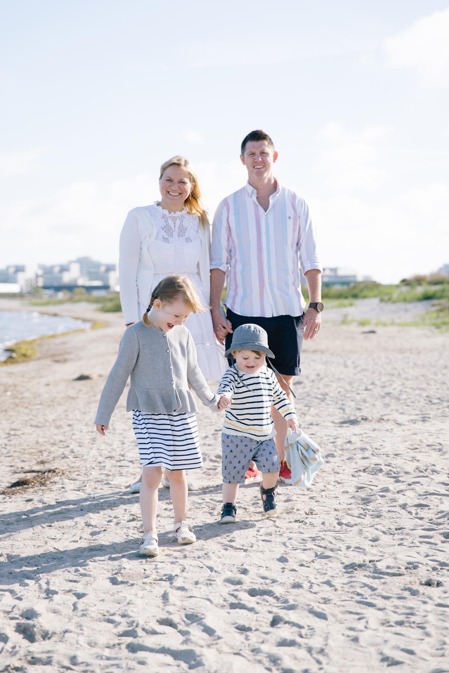 familjefotografering-malmo-kallbadhuset-maria-o-photo-lek-gladje-karlek-7