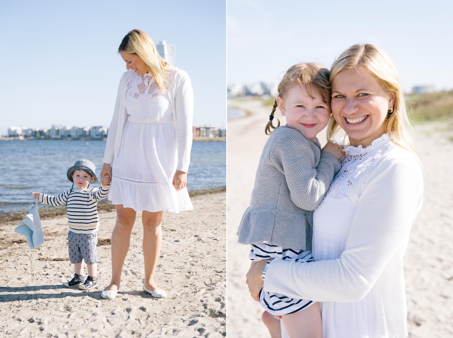 familjefotografering-malmo-kallbadhuset-maria-o-photo-lek-gladje-karlek-8