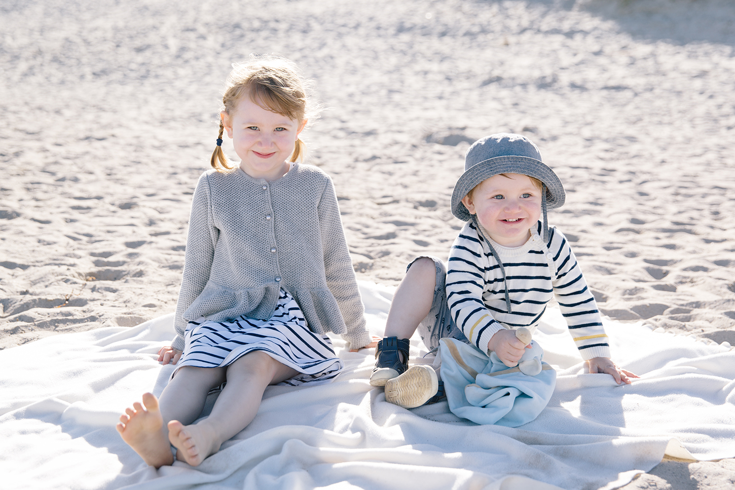 familjefotografering-malmo-kallbadhuset-maria-o-photo-syskon-1