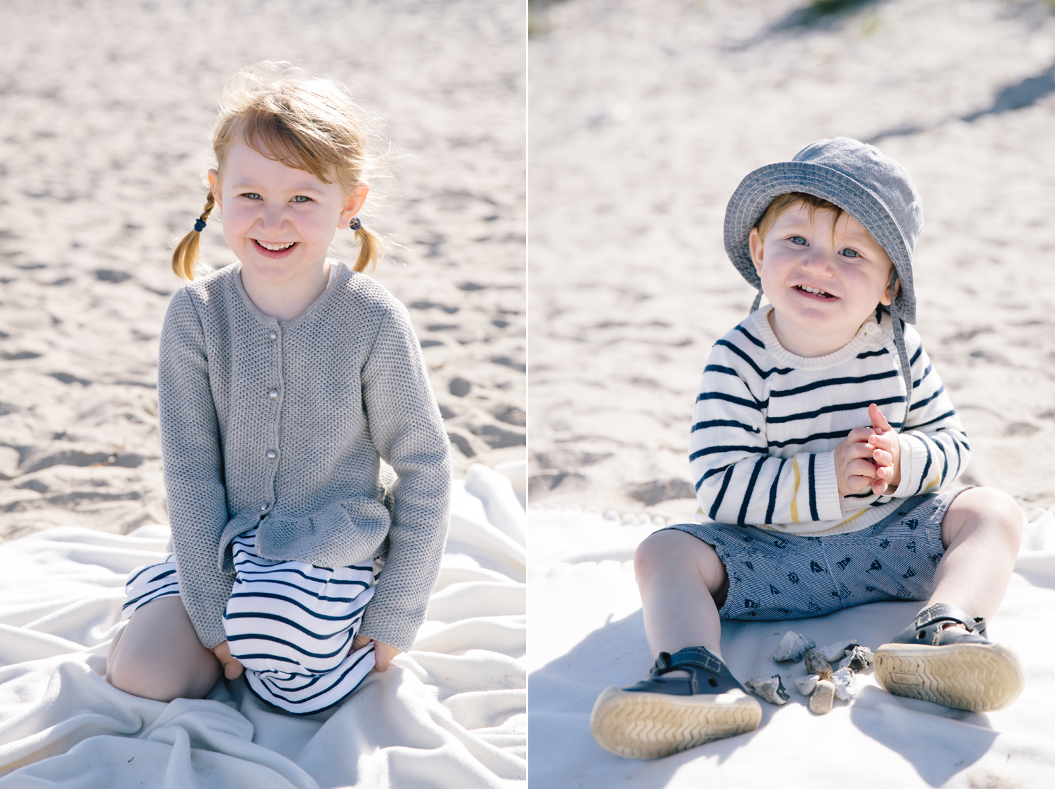 familjefotografering-malmo-kallbadhuset-maria-o-photo-syskon-2