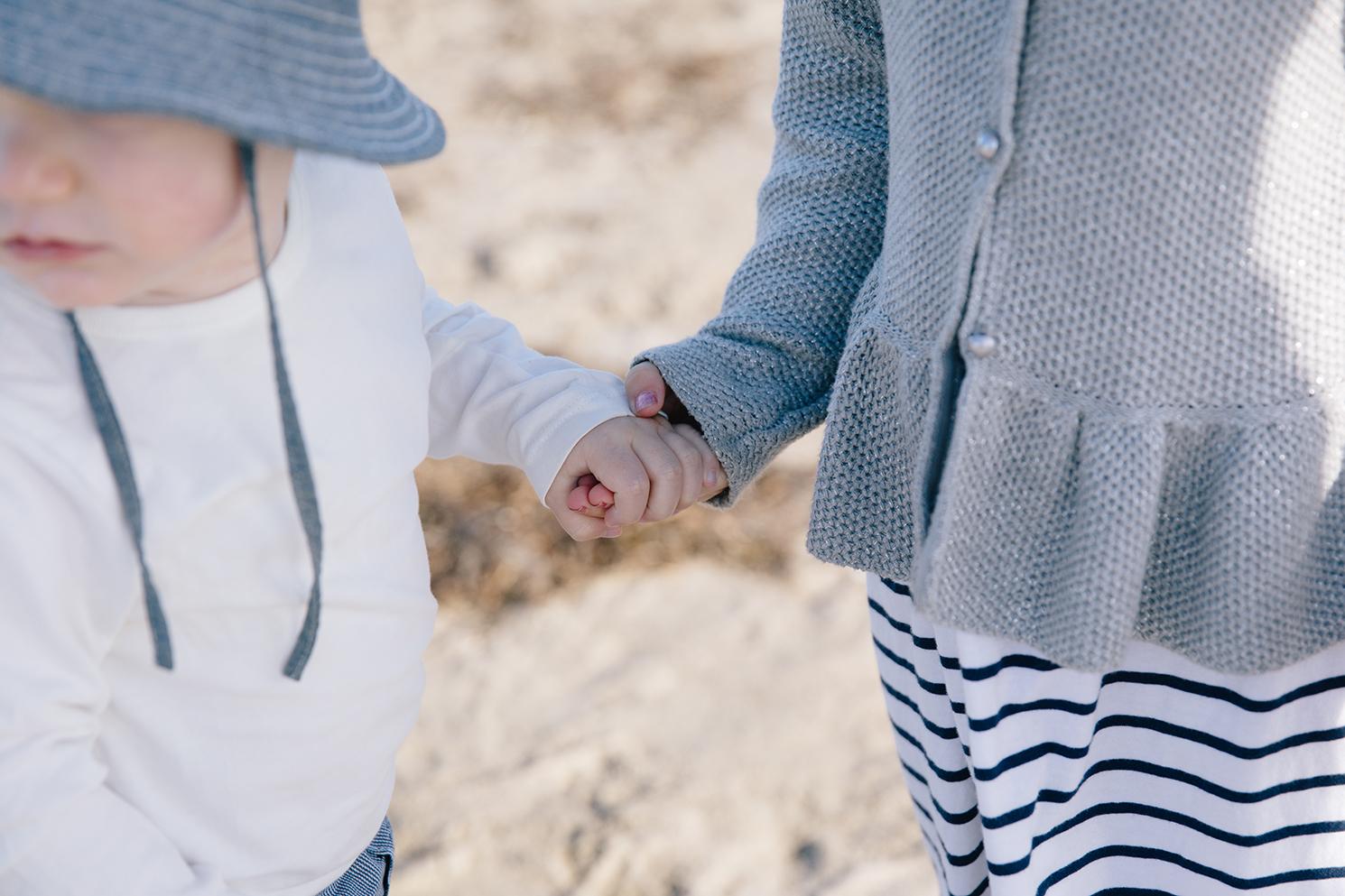 familjefotografering-malmo-kallbadhuset-maria-o-photo-syskon
