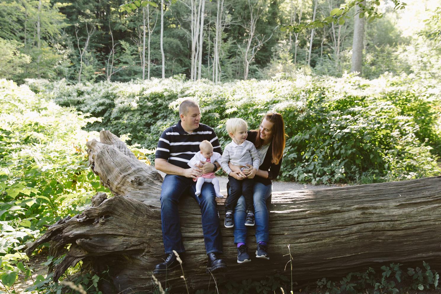 familjefotografering-bokskogen-host-maria-o-photo-1