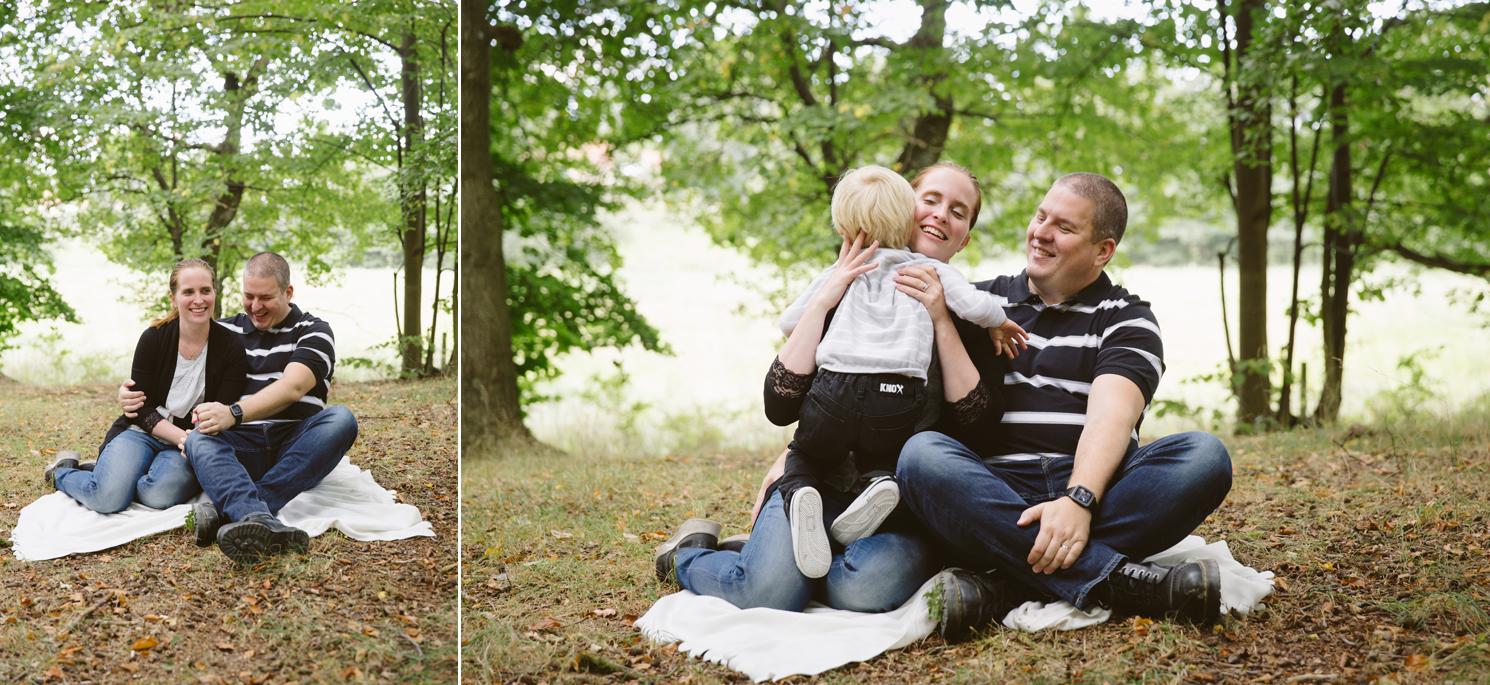 familjefotografering-bokskogen-host-maria-o-photo-11