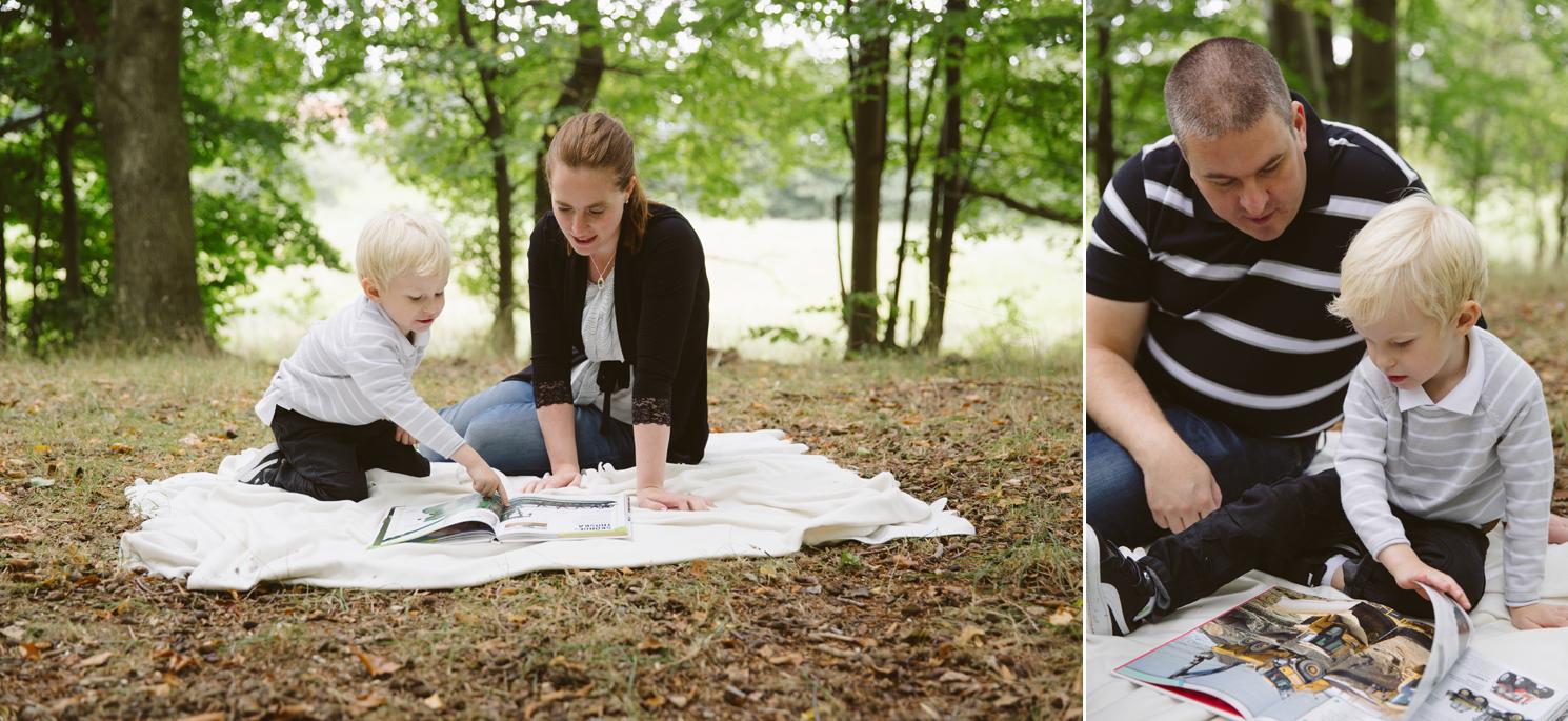 familjefotografering-bokskogen-host-maria-o-photo-12
