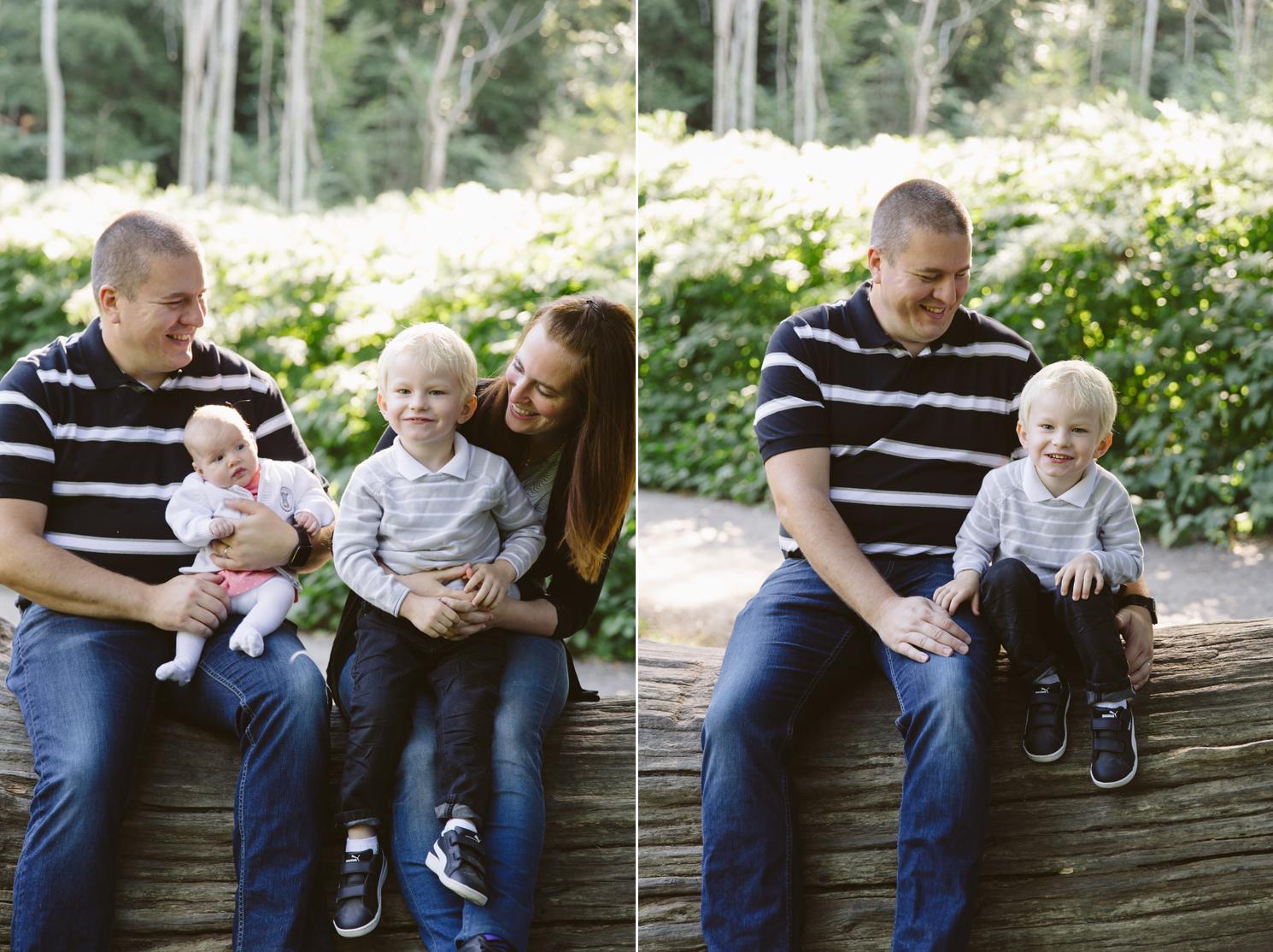 familjefotografering-bokskogen-host-maria-o-photo-2