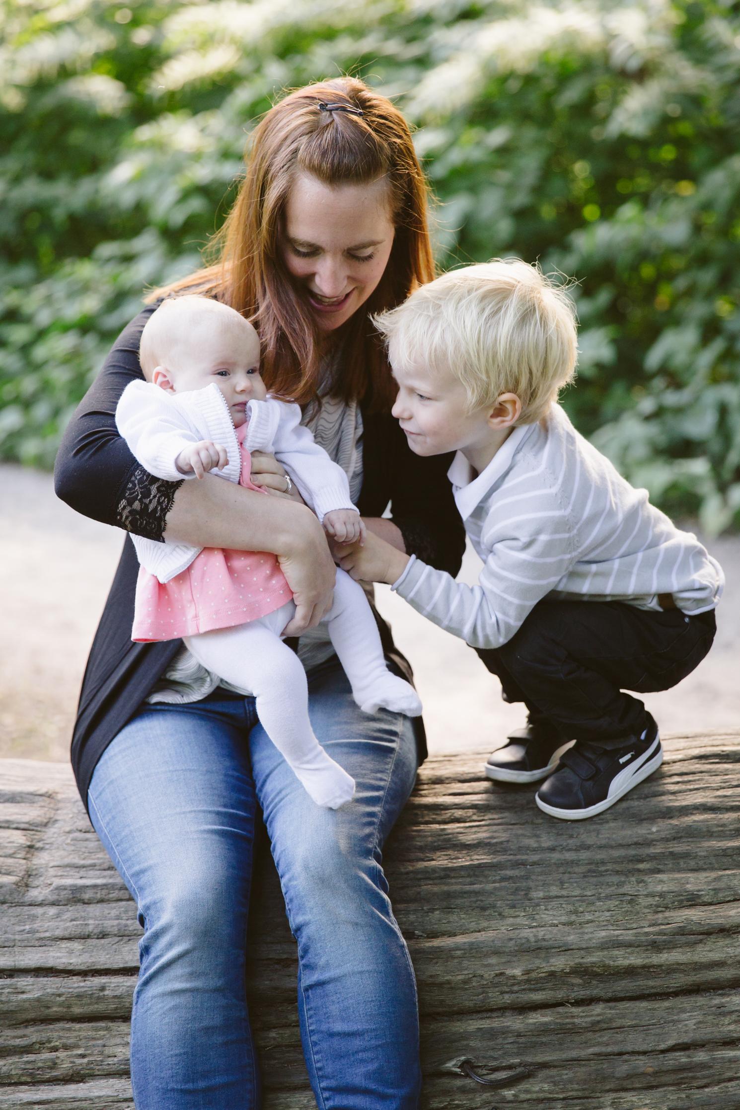 familjefotografering-bokskogen-host-maria-o-photo-5