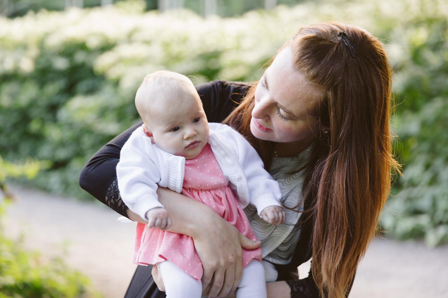 familjefotografering-bokskogen-host-maria-o-photo-6