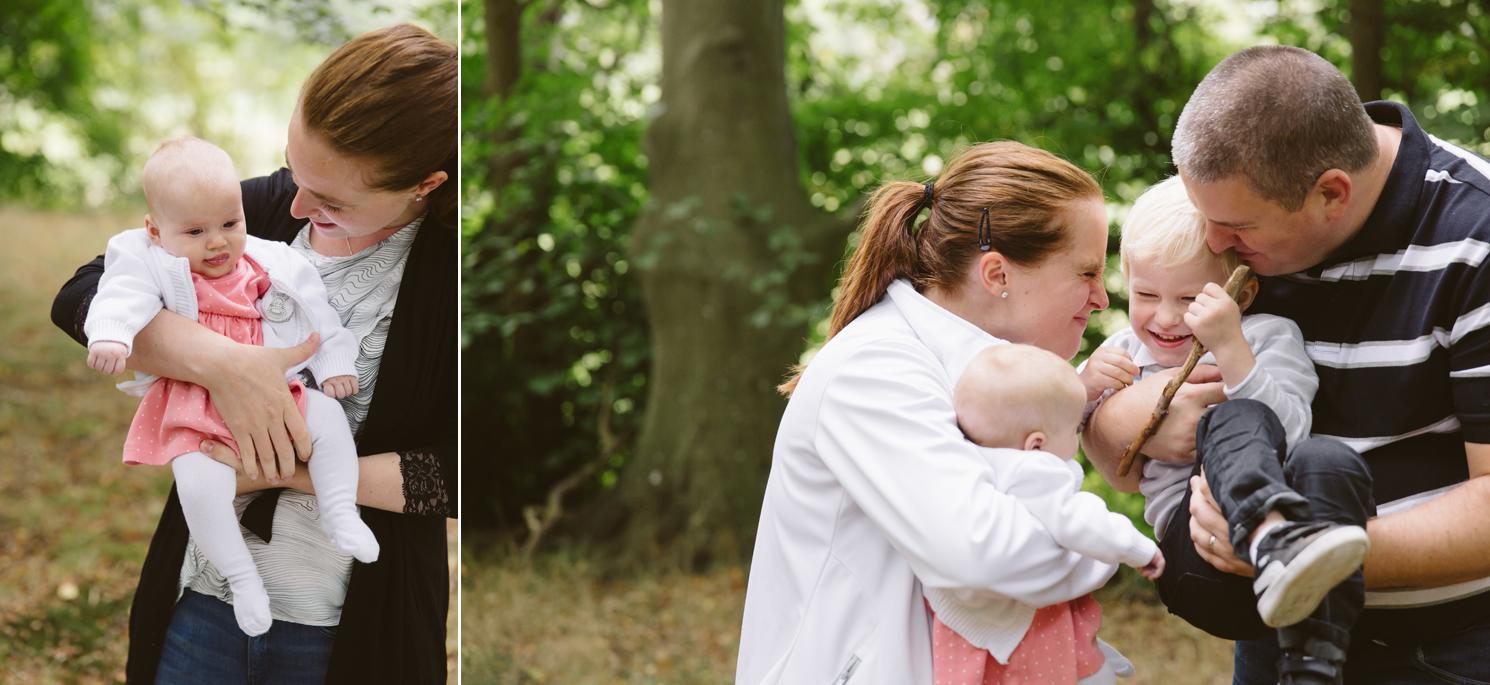 familjefotografering-bokskogen-host-maria-o-photo-9