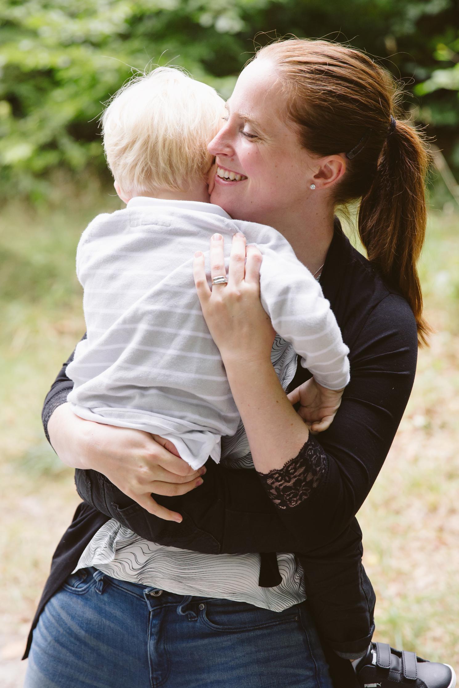 familjefotografering-bokskogen-host-maria-o-photo-kram-kramar-13