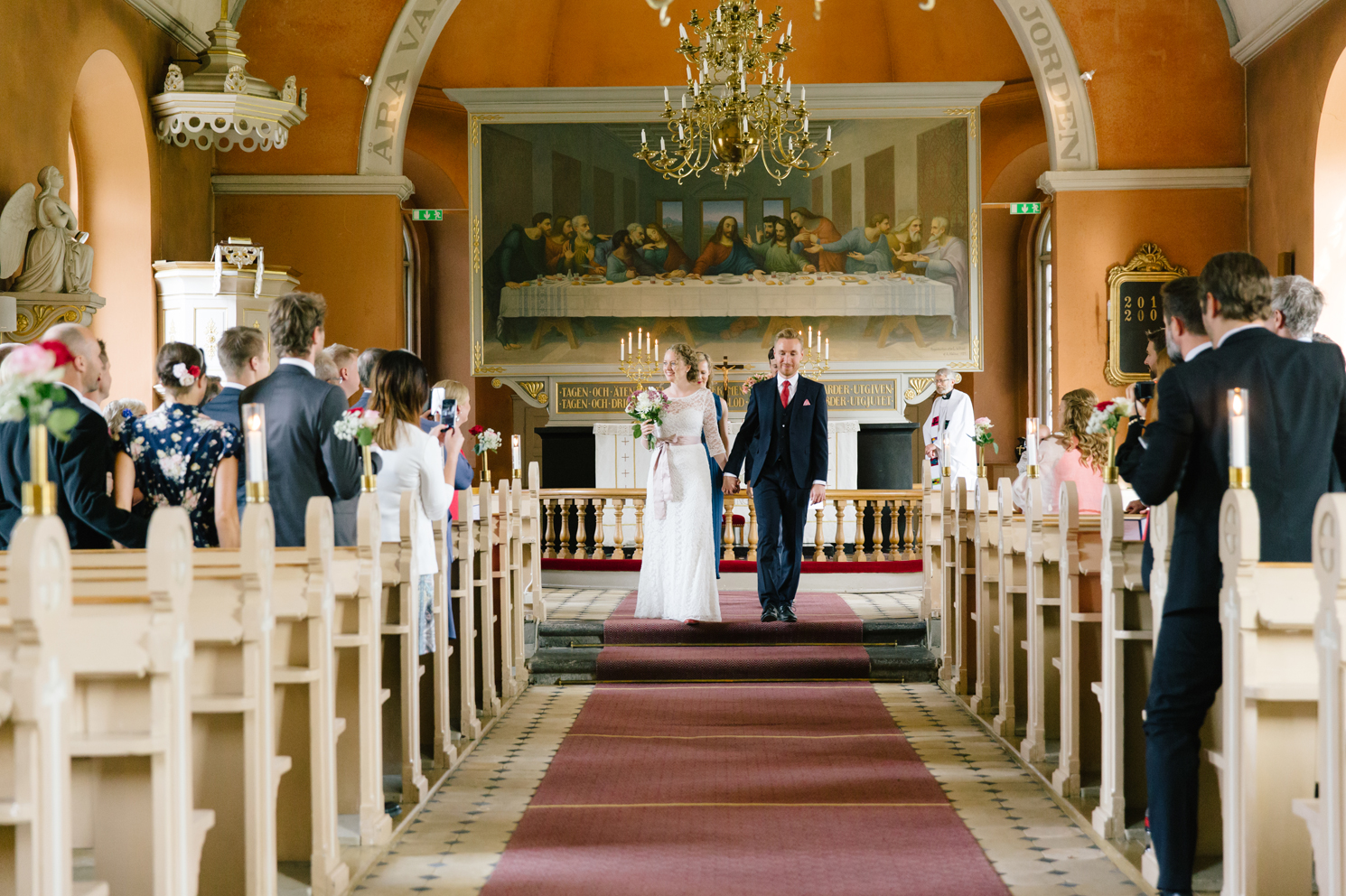 brollopsfotografering-maria-o-photo-vigsel-ortofta-slott-ortofta-kyrka-5
