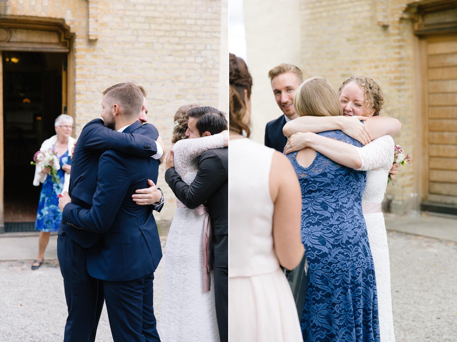 brollopsfotografering-maria-o-photo-vigsel-ortofta-slott-ortofta-kyrka-gratulationer-4