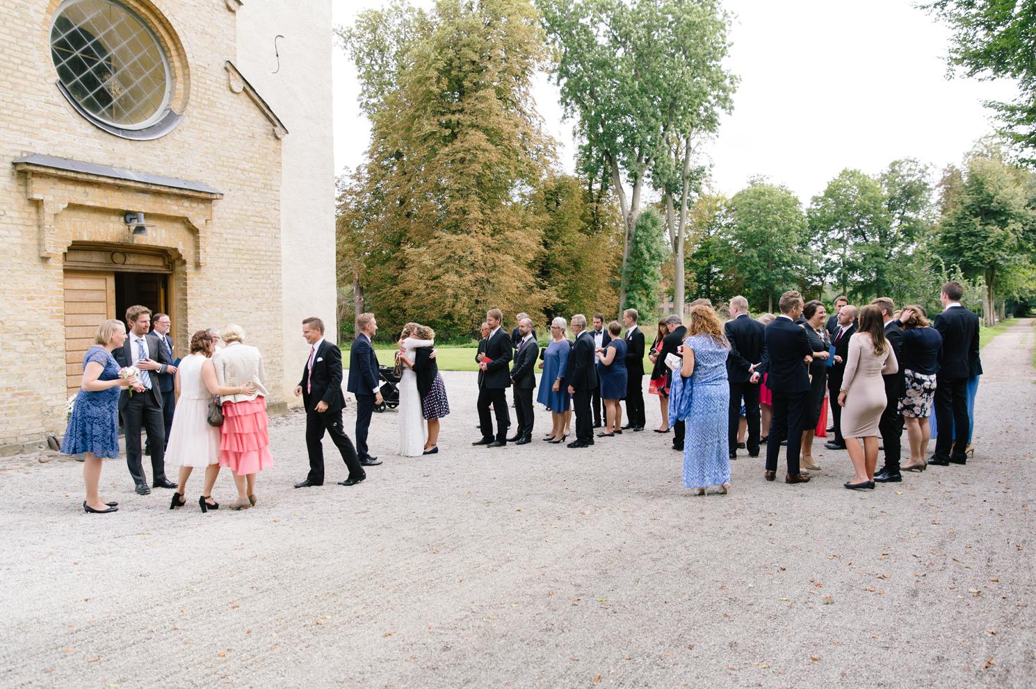 brollopsfotografering-maria-o-photo-vigsel-ortofta-slott-ortofta-kyrka-gratulationer-5
