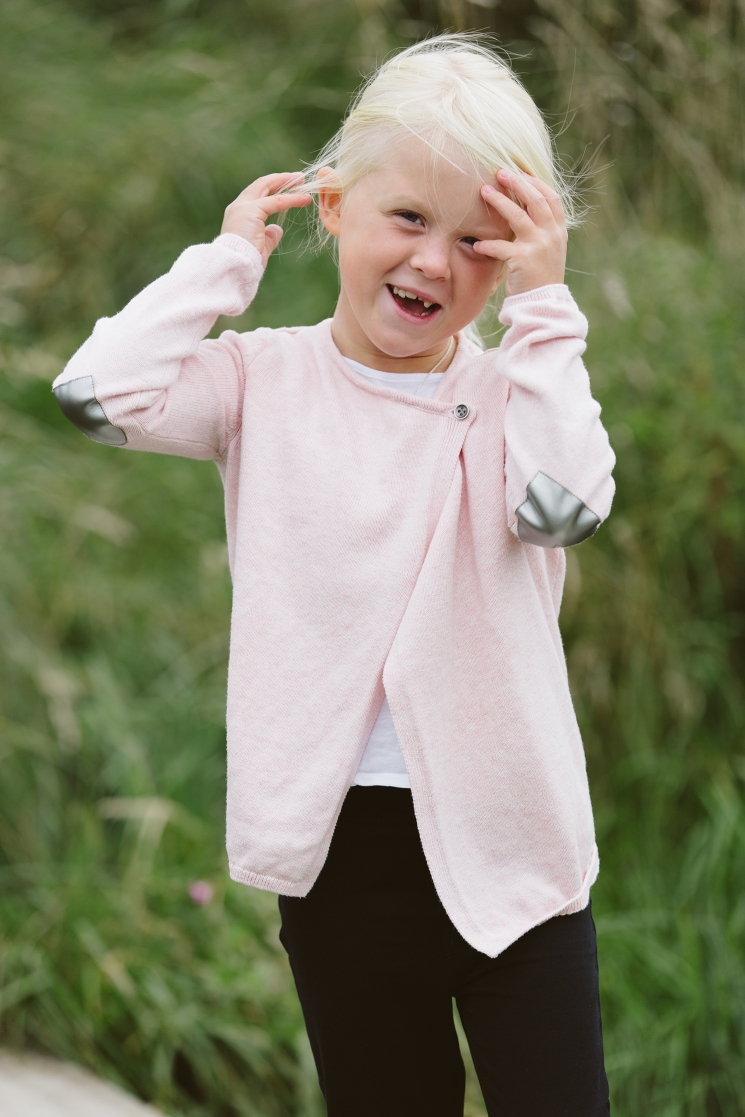 familjefotografering-barn-syskonfotografering-lillebror-storasyster-maria-o-photo-klagerup