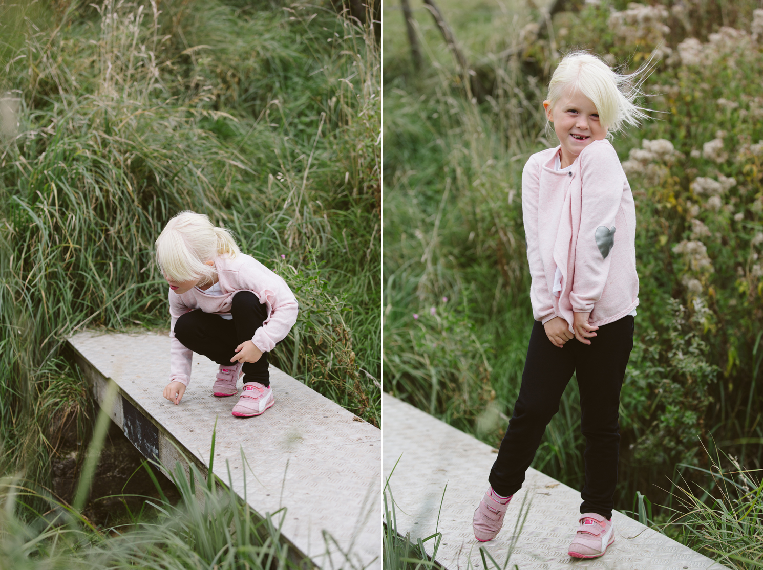 familjefotografering-barn-syskonfotografering-lillebror-storasyster-maria-o-photo-klagerup-3