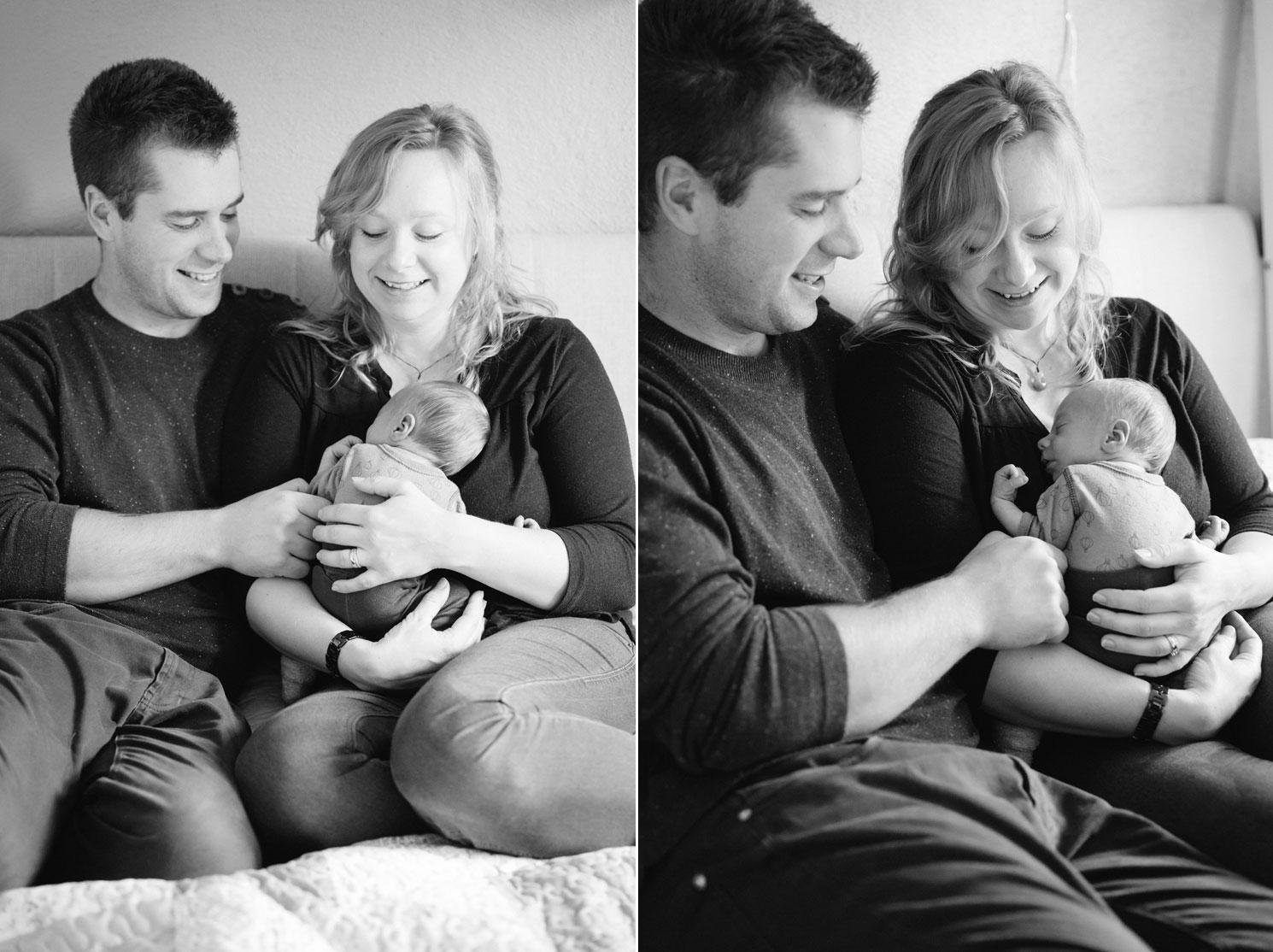 first-moments-beloved-moment-design-nyfoddfotografering-i-hemmiljo-nyfodd-maria-o-photo-babylycka