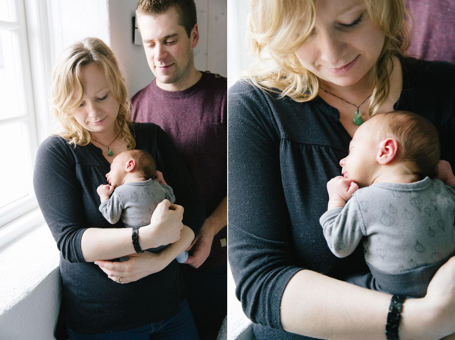 first-moments-nyfodd-familjefotografering-nyfoddfotografering-beloved-moment-design-maria-o-photo-hemmiljo