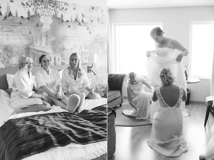 maria-o-photo-brollopsfotograf-forberedelser-scandic-hotell-malmo-brudklanning